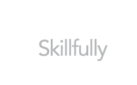 Speaking Skillfully